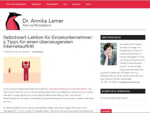 Blog_Annika_Lamer