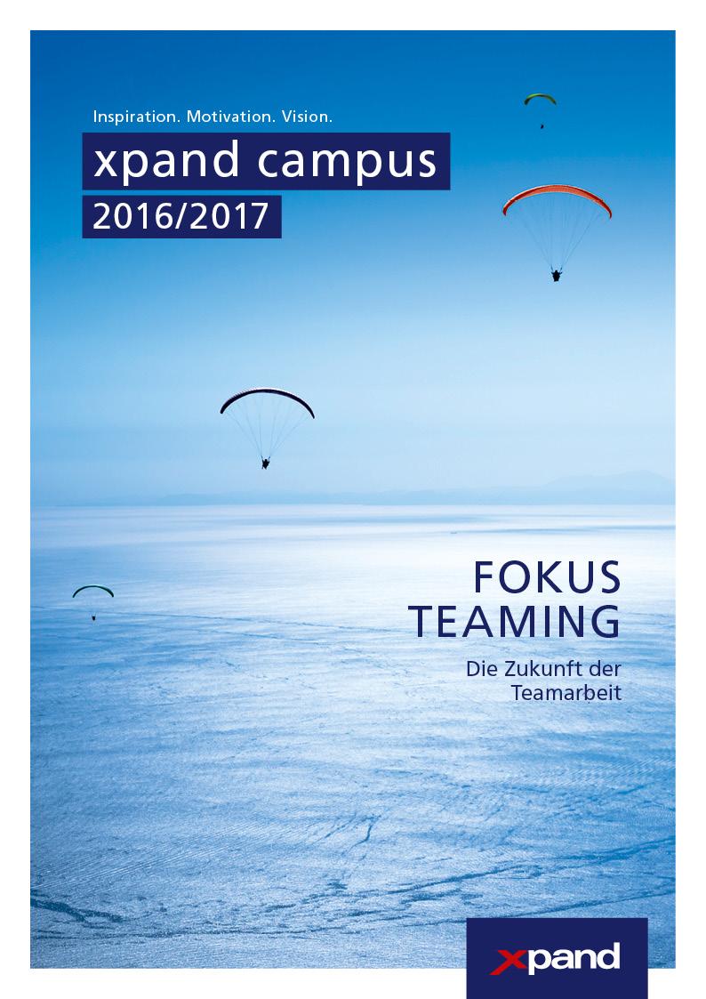 xpand_campus_2016_web_02