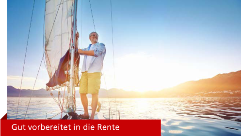 gut-vorbereitet-in-die-rent