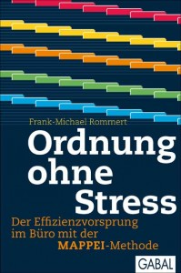 Rommert_Ordnung-ohne-Stress_Cover-199x300
