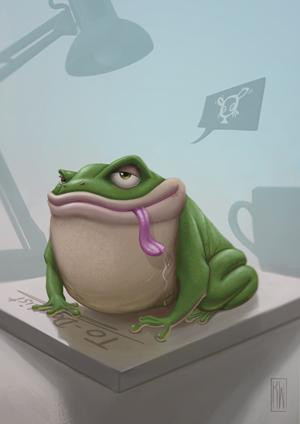 frog-Kopie_06