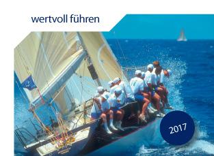 wertvoll-fuehren-2017